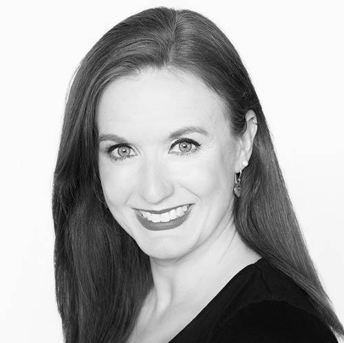 Dr. Sally Crawford-Shepherd