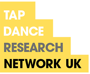 Tap Dance Research Network UK
